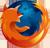 Браузер Mozilla Firefox. Нажмите, чтобы скачать